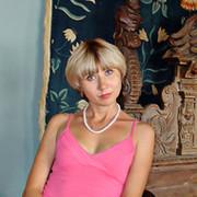 Елена Александрова on My World.