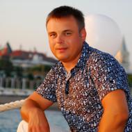 Kuzmishev Valera