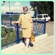 Светлана Раимова on My World.