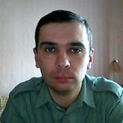 Андрей Решетник on My World.