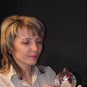 Роза Филимонова on My World.