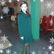 Светлана Аникеева on My World.
