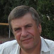 Рябиков Сергей on My World.