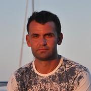 Юрий Сачков on My World.