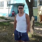 Александр Сержанович on My World.