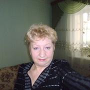 Светлана Щербакова on My World.