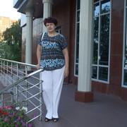 Наталья Руссу on My World.