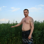 Сергей Шадринцев on My World.