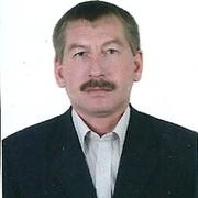 Сергей Сергеевич Аклеев on My World.