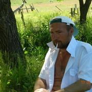 sergey yakovlev on My World.