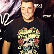 Сергей Жуков on My World.