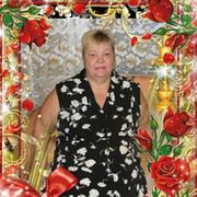 Татьяна Шибнева(Рыжова) on My World.