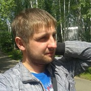 Павел Шпагин on My World.