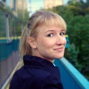 Людмила Белова on My World.