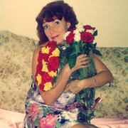 Ольга Симкина on My World.