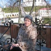Ольга Заболотина on My World.