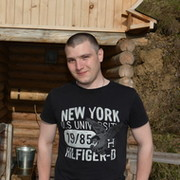 Вячеслав Калашников on My World.
