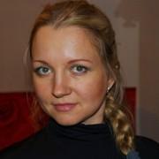 Наталья Солонец on My World.