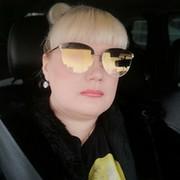 Ольга Яковлевна Сутягина on My World.
