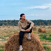 Алексей . on My World.