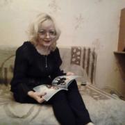 Наталья Стельмахова on My World.