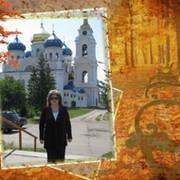 Елена Стрелкова on My World.