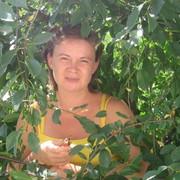Елена Громова on My World.