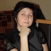 усть-кут судья бунаева людмила дархановна цены без комиссий