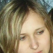 Светлана Ионина on My World.