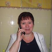 Светлана Мягкова on My World.