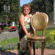 Лана Василенко on My World.