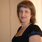 Светлана Гапиенко on My World.