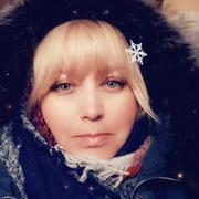 Светлана Олеговна on My World.
