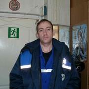 Сергей Шамрелюк on My World.