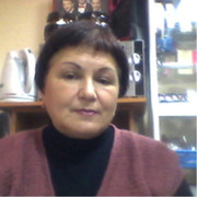 Татьяна Овчинникова on My World.