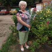 один фото василенко тамара николаевна анапа получают офицеры