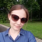 Татьяна Якубович on My World.