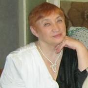 Мария Терешкова on My World.