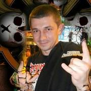 Дмитрий Немцев on My World.