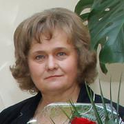 Третьякова Людмила on My World.