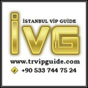 Переводчик в Стамбуле on My World.