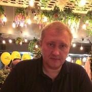 Дмитрий Предатченко on My World.