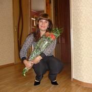 Юлия Веденко on My World.
