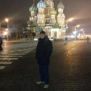 Михаил Шмелёв on My World.