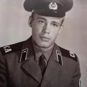 Валерий Орлов on My World.