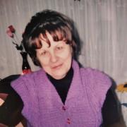 Валентина Орлова on My World.