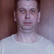 Анатолий  Васёв on My World.
