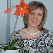 Ольга Тюпышева on My World.