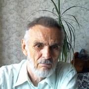 Валентин Бреховских on My World.