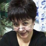Вера Каменева on My World.